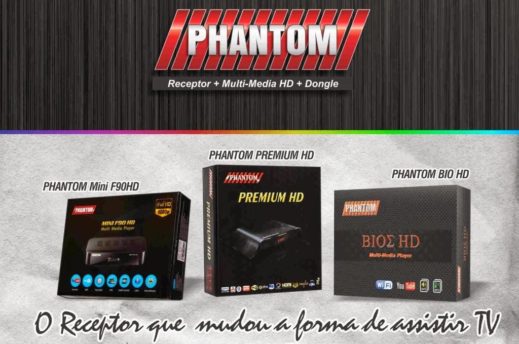 Linha-phantom-folder-1024x679