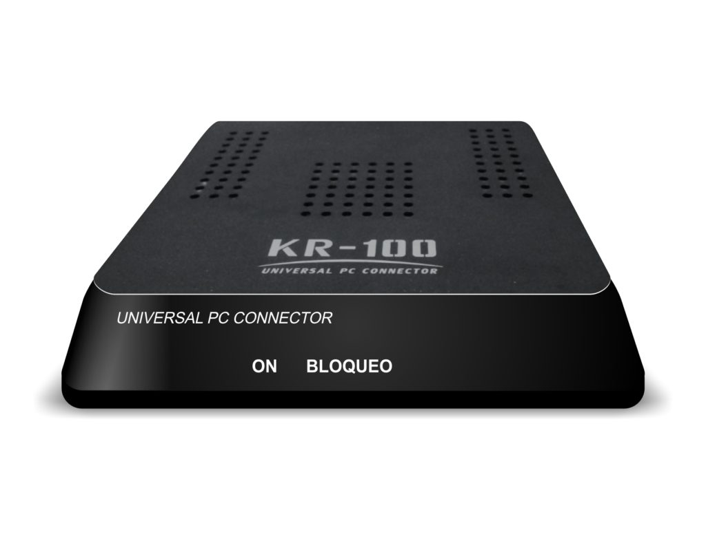 DONGLE KR100