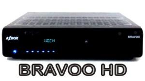 ATUALIZAÇÃO AZBOX BRAVOO HD (ANTIGO) – 10/09/2014 Azbox-bravoo-hd-300x167