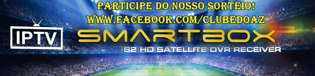 LogoSmartBox