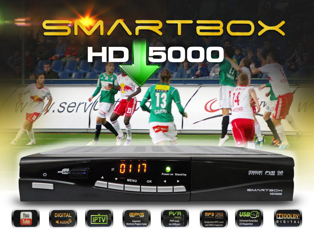 smartbox5000newlogo
