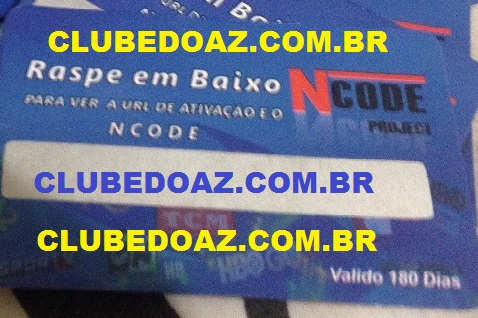 A227C5B6-BEEF-436F-9CDA-AF7E316A9B74