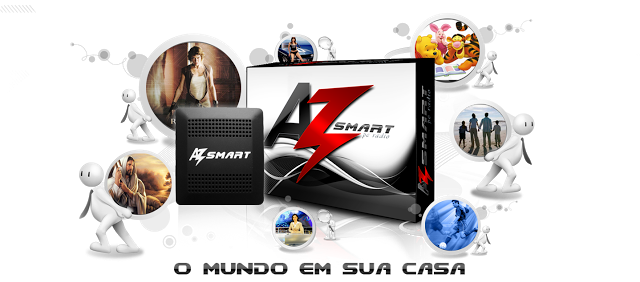 AZSMART