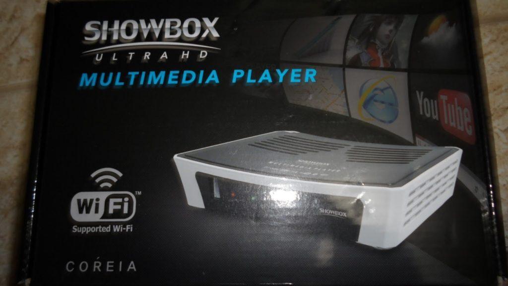 ATUALIZA O SHOWBOX ULTRA HD V 10 00 19 15 04 2014 DOWNLOAD