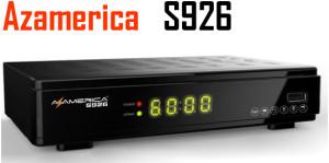 azamerica-s926