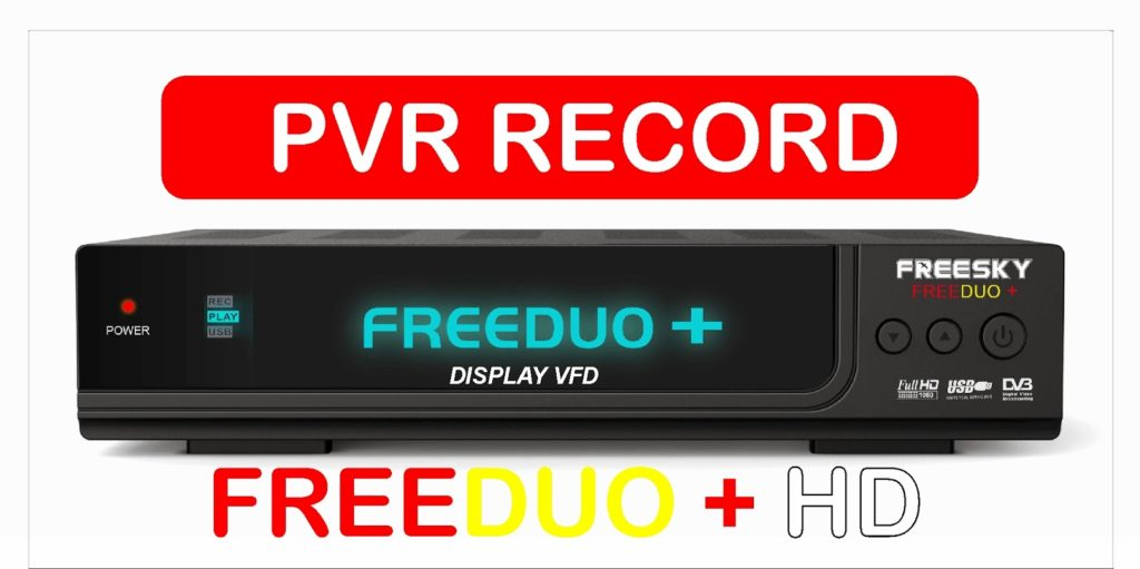 freeduo +