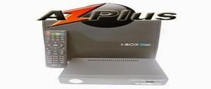 AZPLUS SKY S1000 - 30042014