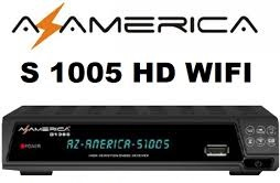 az america s1005