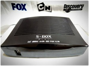 showbox-mini-s-box-