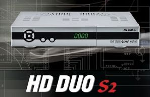 FREESATELITALHD HD DUO S2