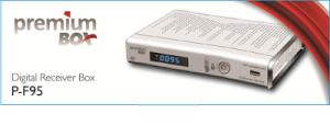 PREMIUMBOX P-F95 NET HD (CABO)