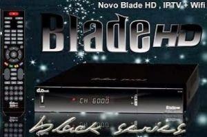 duosat blade_ hd black series