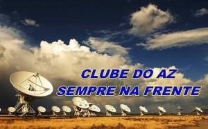 CLUBE DO AZ