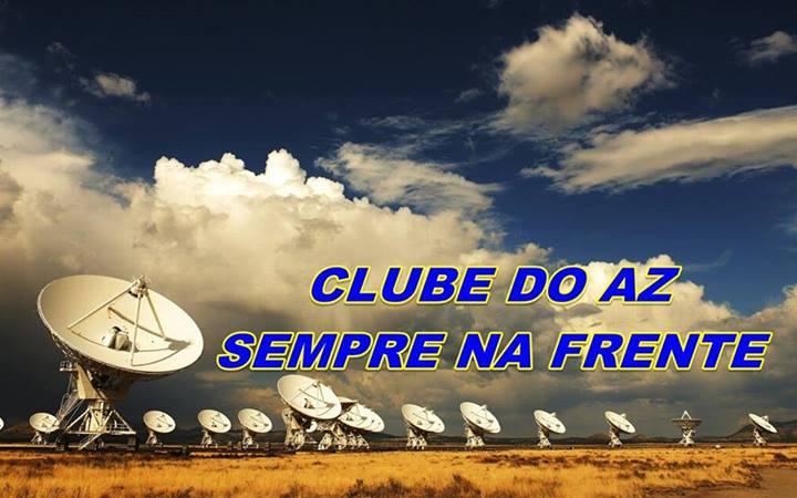 pagina do clube do az www facebook com clubedoaz grupo do clube do az ...