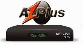 net line x65 plus