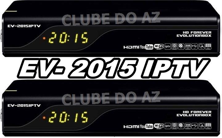 azamerica s1005 atualização agosto 2015 download