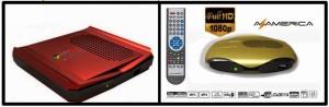 SHOWBOX PREMIUM HD PLUS EM AZ AMERICA S925
