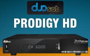 duosat_PRODIGY_HD