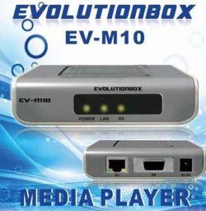 DONGLE EVOLUTIONBOX EV-M10