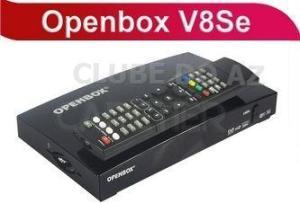 OPENBOX V8Se
