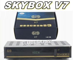 skybox v7 hd