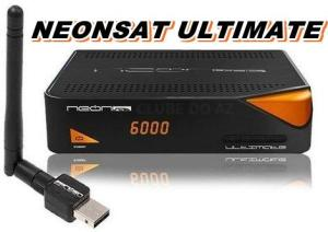 NEONSAT ULTIMATE