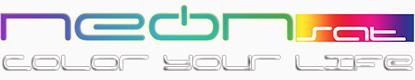 neonsat_logo