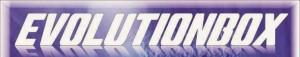 logo evolutionbox