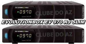 EVOLUTIONBOX-EV-970-RJ-SLIM