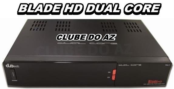 BLADE-HD-DUAL-CORE