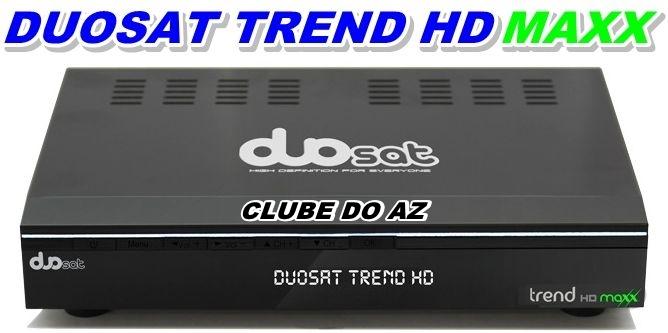 DUOSAT-TREND-HD-MAXX