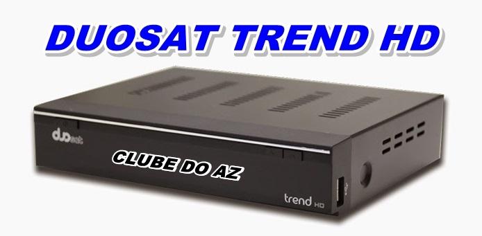 DUOSAT-TREND-HD