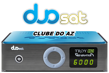 DUOSAT-TROY-GENERATION-HD