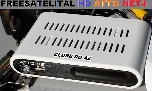FREESATELITALHD-ATTO-NET-4