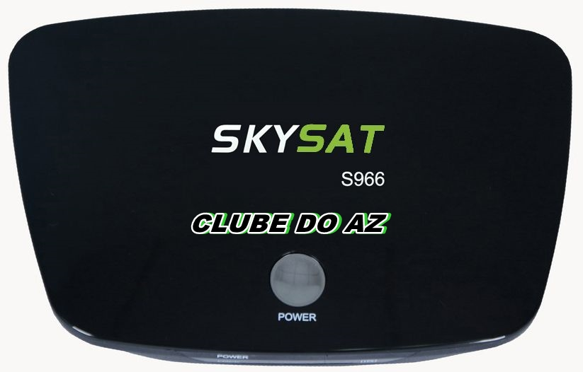 SKYSAT S966
