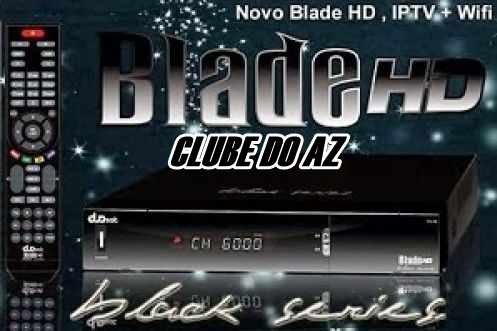 duosat blade_-hd black-series