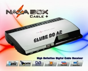 nazabox cable +