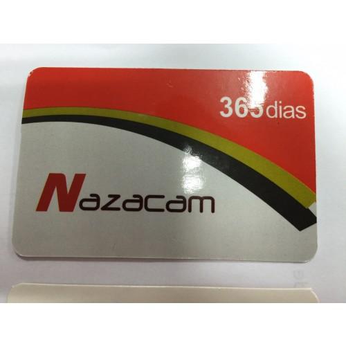 nazacam_1_ano_aztime_nazabox