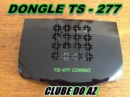 DONGLE-TOCOMSAT-TS-277