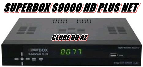 Superbox-S9000-Hd-Plus-net