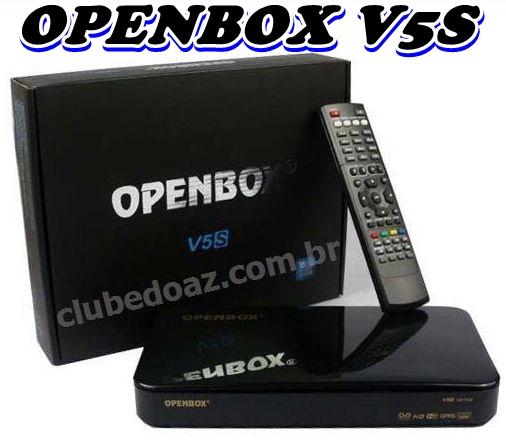 openbox-vs5