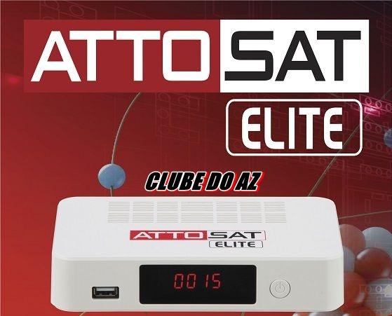 ATTO SAT ELITE
