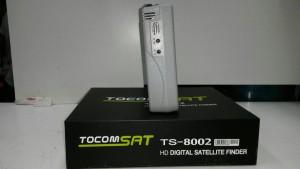 finder tocomsat (1)