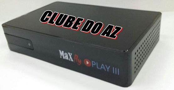 maxfly-play-III