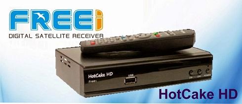 FREEI-HOTCAKE-HD