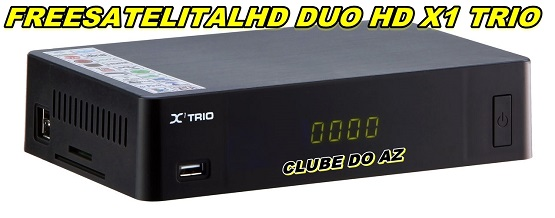 FREESATELITALHD-DUO-HD-X1-TRIO