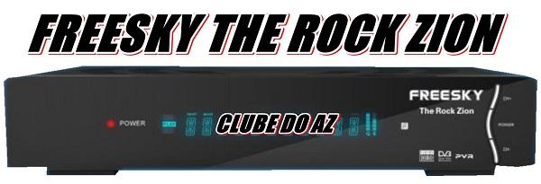 FREESKY-THE-ROCK-ZION