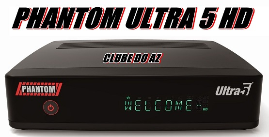 PHANTON-ULTRA-5-HD1