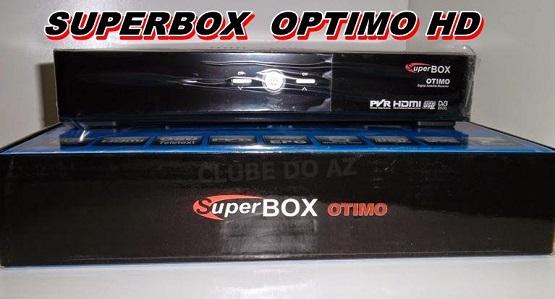 SUPERBOX-OPTIMO-HD