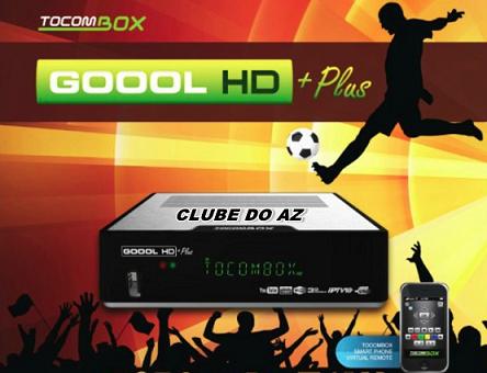 TOCOMBOX-GOOOL-HD-PLUS